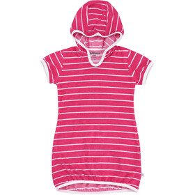 Reima Genua Robe Adolescents, berry pink